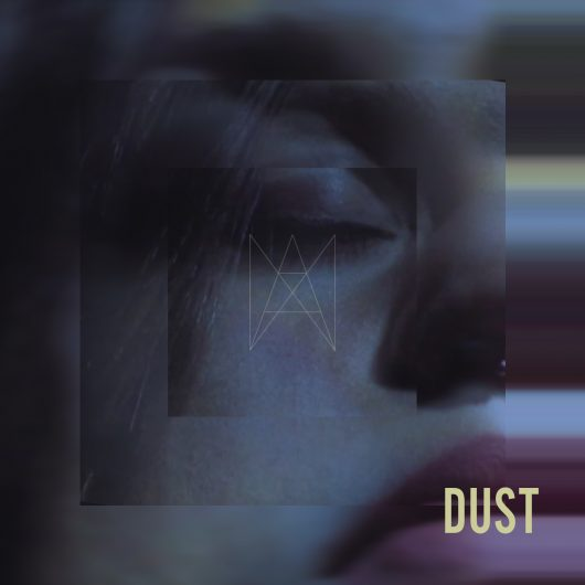 ANA_ANA_DUST_coverart